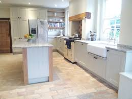 Contact Simple Kitchens - Simple kitchens