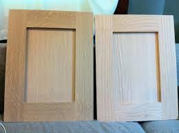 ikea handles cabinets kitchen kitchen cabinets glass doors for sale handles cabinet door with