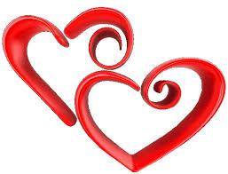 Home   Soul Mates Unlimited   West Coast Jewish Matchmaking      Hearts Logo   Jewish Matchmaking Service