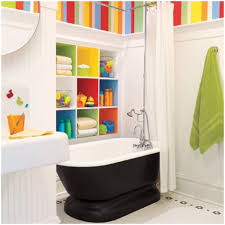 bathroom toothbrush holder amusing kids bathroom sets ideas