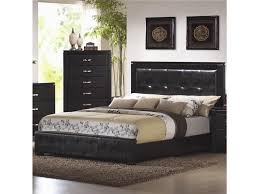 Blackhawk Bedroom Furniture by Coaster Bedroom Furniture Photos And Video Wylielauderhouse Com