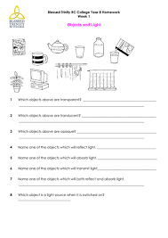 ear damage and sound worksheets by km152 teaching resources tes