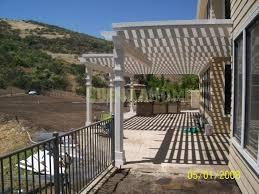 Patio Deck Covers Pictures by Patios Decks Fences Construction Services Pictures Porches In Oxnard