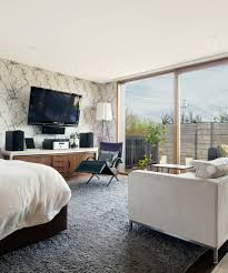 bedroom master bedroom ideas on budget marvelous decoration houzz