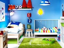 chambre enfant 2 ans chambre 2 garcons chambre enfant bleue chambre garcon 2 ans ikea