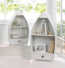 Shabby Chic Bathroom Storage Shabby Chic Bathroom Cabinet Shelves Thedancingparent