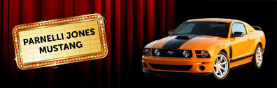 mustang car hire melbourne parnelli jones mustang car hire wedding cars joyrides