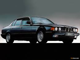 73 best 7 series images on pinterest bmw 7 series car and bmw