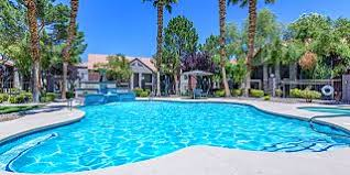 2 Bedroom Apartments In Las Vegas 100 Best 2 Bedroom Apartments In Las Vegas Nv With Pics