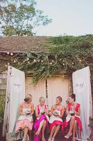 bridesmaid luncheon bridesmaid luncheon terrarium wedding ideas