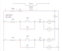 diagrams 687529 wiring diagram app u2013 program for generating