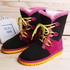 s ugg lace up boots 287 best ugg obsession images on shoes ugg boots sale