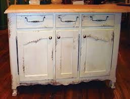 cheap unfinished kitchen island cheap 4 ft wide french kitchen