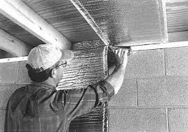 Sound Insulation Basement Ceiling by Smart Design Insulate Basement Ceiling Ceiling Insulation Sound