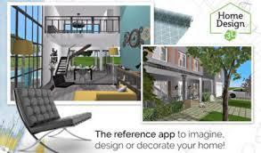 home design 3d pc version home design 3d mac for designs 643x0w mesirci com