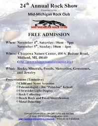 isabella conservation district environmental education isabella conservation district environmental education program