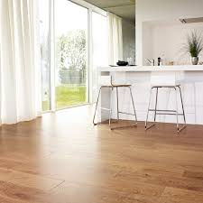 balterio tradition elegant honey oak 662 9mm laminate flooring v
