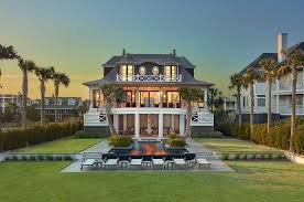 house designers architects charleston sc u2014 herlong architects architecture