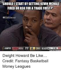 Fantasy Basketball Memes - 25 best memes about nba nba memes