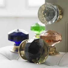 purple glass door knobs the best decorative glass door knob sets u2014 the homy design