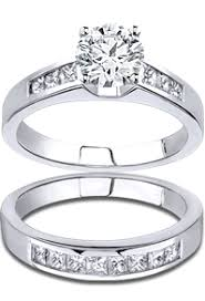 bridal ring sets canada buying an engagement ring