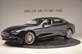 2016 maserati granturismo custom 109 maserati for sale on jamesedition