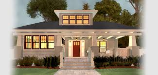 design my dream home online free design your own home line for