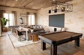 livingroom ideas 15 room ideas living room ideas