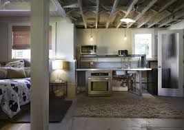 Small Basement Finishing Ideas Elegant Interior And Furniture Layouts Pictures Finished