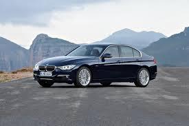 2012 bmw 335i 2012 2014 bmw 3 series sedan review top speed