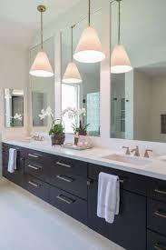 idea for small bathroom bathroom design fabulous bathroom ideas for small bathrooms best