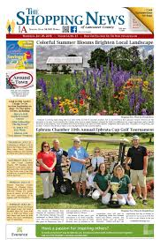 Beiler Brothers Roofing by 7 20 Issue By Shopping News Issuu