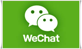 apk for wechat wechat v6 5 10 apk for android version androidiapa