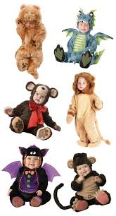 baby halloween costumes monkey 25 best halloween costumes for children ideas on pinterest