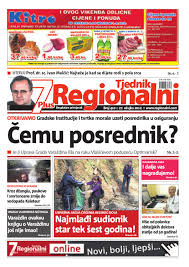 rt 410 by regionalni tjednik issuu