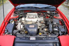 toyota celica 93 1993 toyota celica gt engine 1993 engine problems and solutions