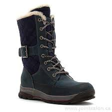 navy canada womens boots s boots canada rate sperry saltwater navy