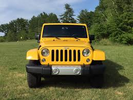 jeep rubicon offroad review 2015 jeep wrangler unlimited sahara is ready for off road