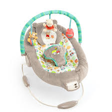 Swinging Baby Chairs Disney Baby Winnie Pooh Tigger Bouncer Chair Vibrating Infant