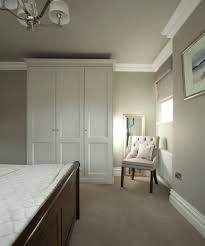Bedroom Furniture Newcastle Pin By Newcastle Design On Fitted Wardrobes And Bedroom Furniture