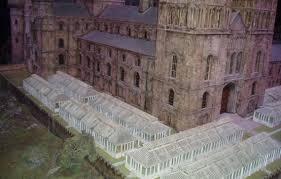 detailed hogwarts castle floor plans ask ireland