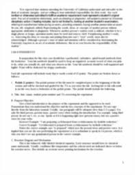 chem 6al syllabus w15 chemistry 6al syllabus winter 2016 ucsb