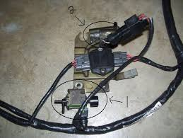 sr20det wiring harness plugs zilvia net forums nissan 240sx