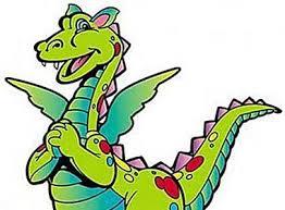 dragons for children images for children