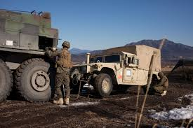 mk36 wrecker images reverse search