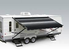 Rv Awning Extensions Rv Awning Ebay