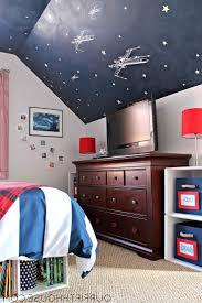 star wars bedroom home design star wars bedroom ideas for kids room furnitures