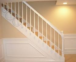 15 best basement stairs images on pinterest basement stairs