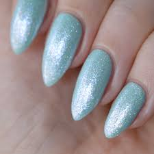 nails inc mindful manicure swatches balancing act 3 talonted lex