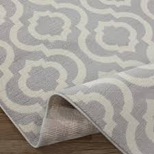 Shaggy Grey Rug Inexpensive Area Rugs Tags Grey And Cream Area Rug Lowes Area